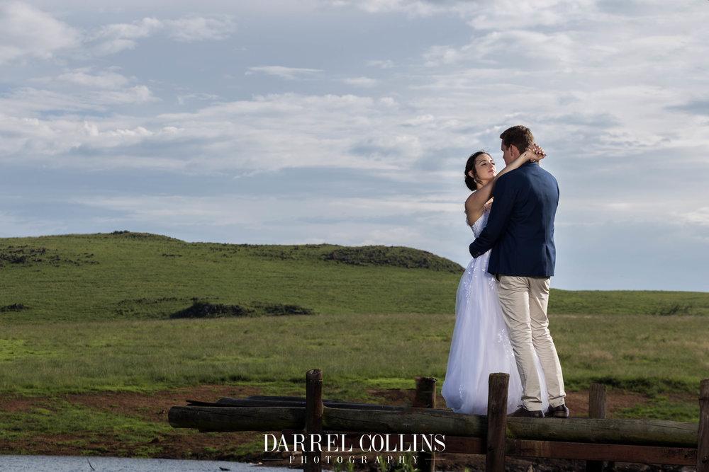 Amy & Wes wedding-25.jpg