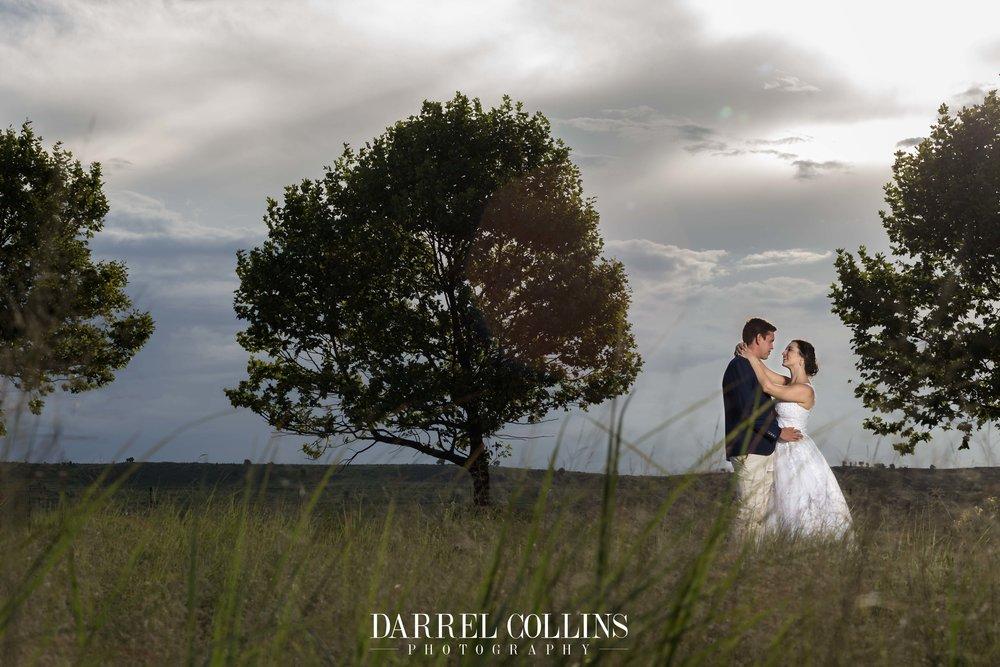 Amy & Wes wedding-30.jpg