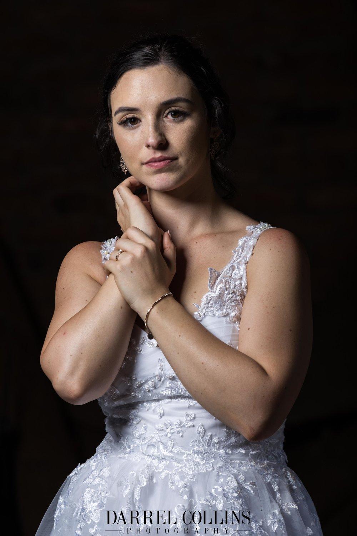 Amy & Wes wedding-19.jpg
