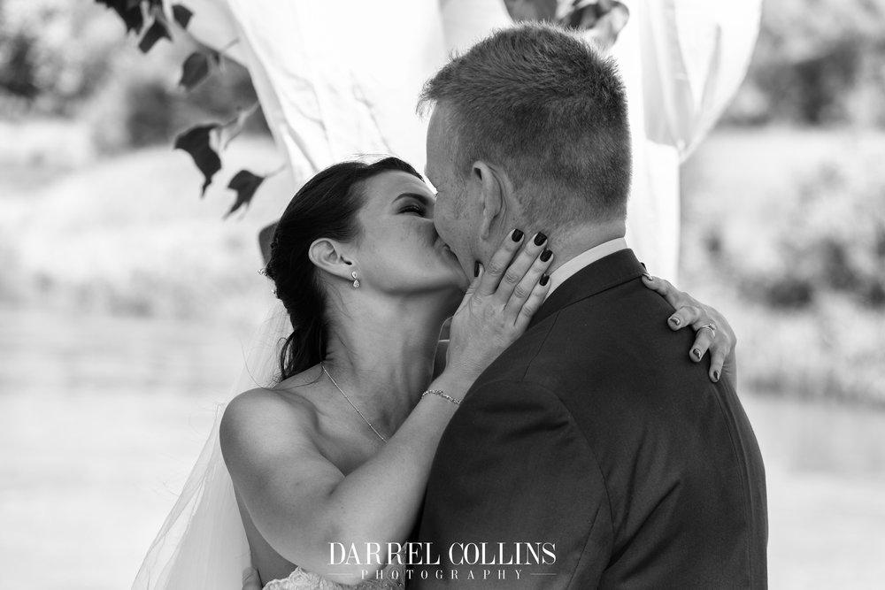 Teresa & Craig Wedding-5.jpg