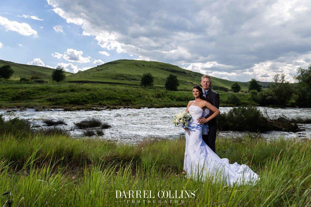 Teresa & Craig Wedding-6.jpg