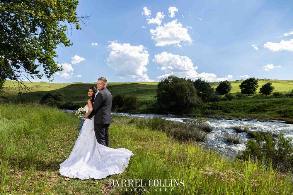 Teresa & Craig Wedding-7.jpg