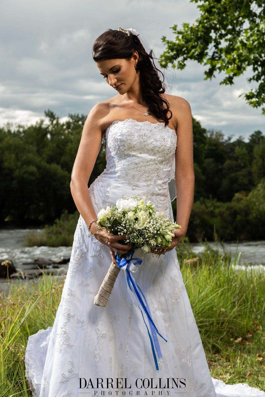 Teresa & Craig Wedding-13.jpg