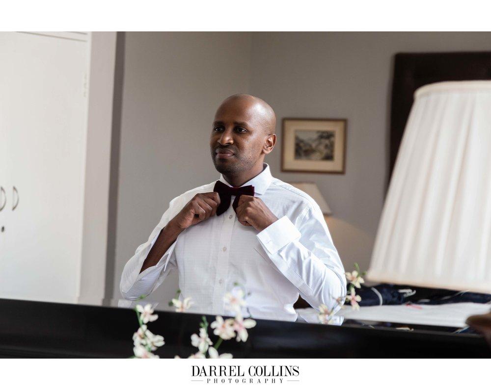 Thenjiswa & Ntokozo Wedding-6.jpg