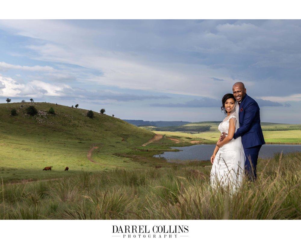 Thenjiswa & Ntokozo Wedding-8.jpg