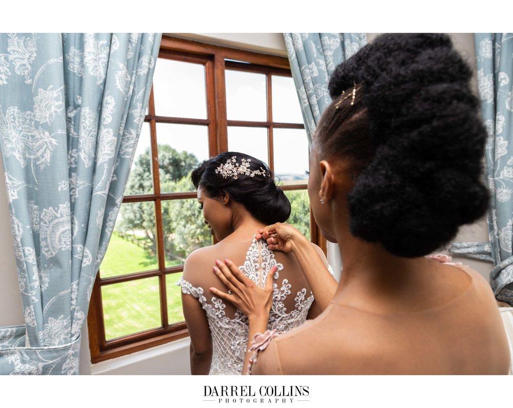 Thenjiswa & Ntokozo Wedding-15.jpg