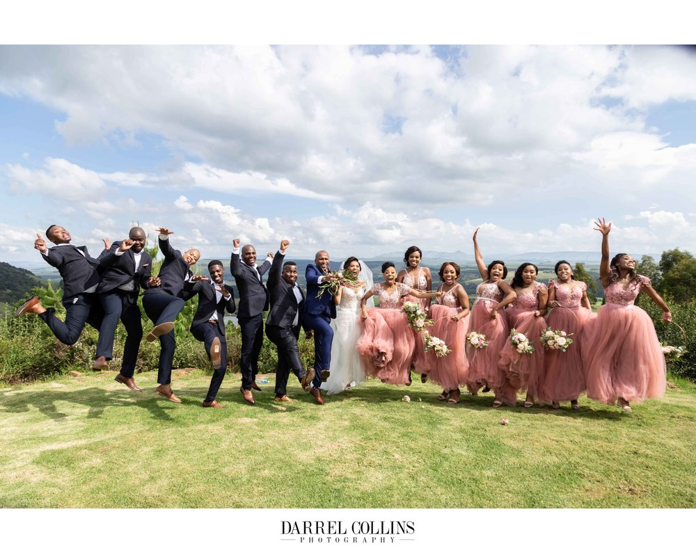 Thenjiswa & Ntokozo Wedding-19.jpg