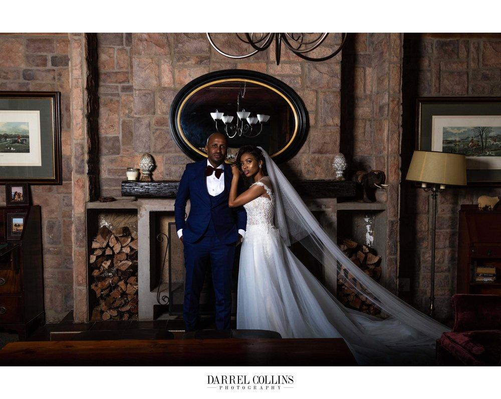 Thenjiswa & Ntokozo Wedding-23.jpg