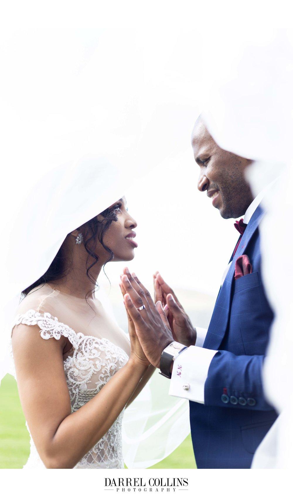 Thenjiswa & Ntokozo Wedding-33.jpg