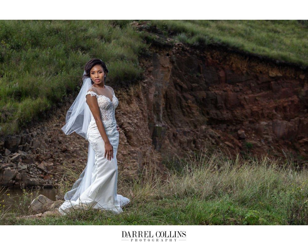Thenjiswa & Ntokozo Wedding-41.jpg