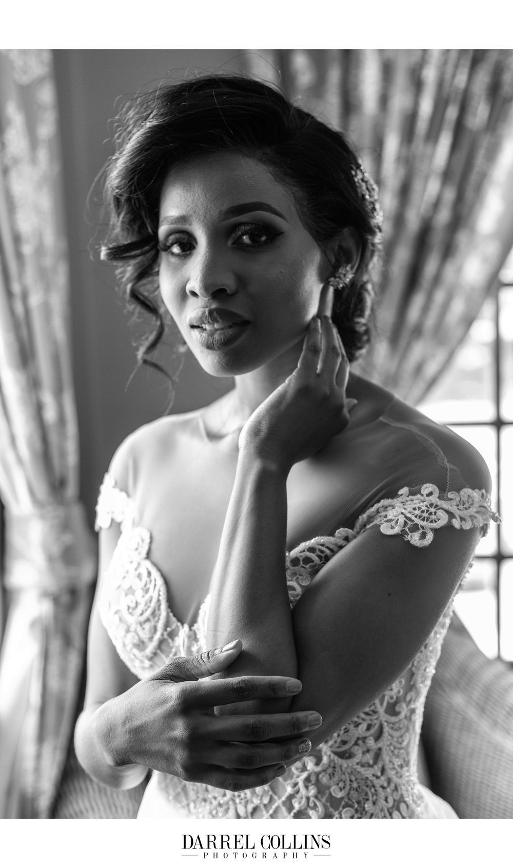 Thenjiswa & Ntokozo Wedding-31.jpg