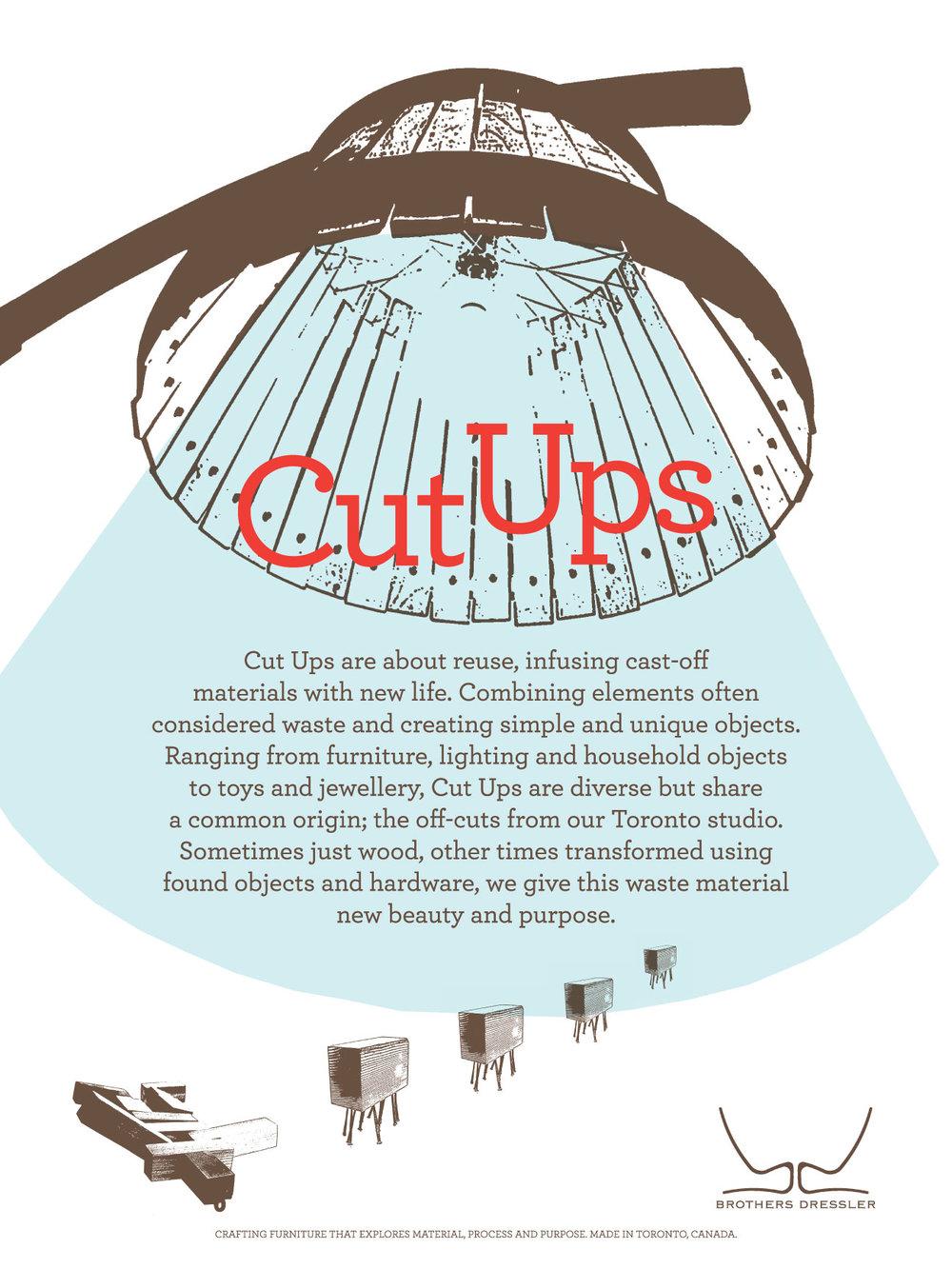 CutUps_posterF.jpg