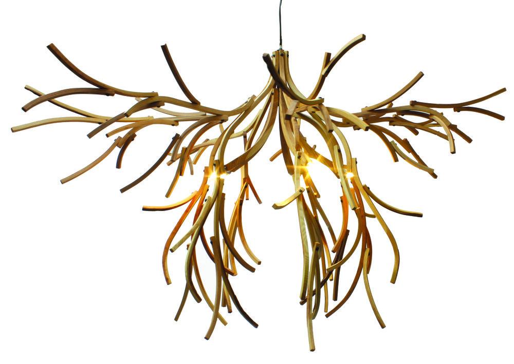 Branches Custom