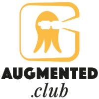Augmented.club