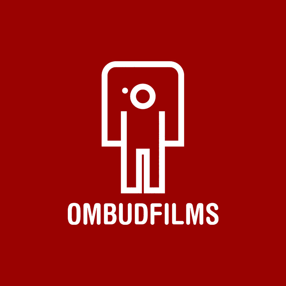 Ombudfilms - Ombudfilms is a production company based in the former Suchard sugar silo in Neuchâtel. It runs projects in the fields of architecture, gastronomy and cinema.
