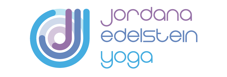 Jordana Edelstein Strength + Yoga