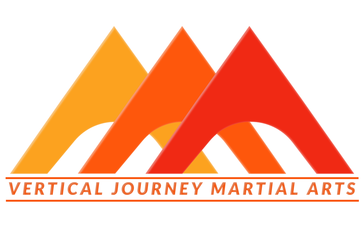 Vertical Journey Martial Arts
