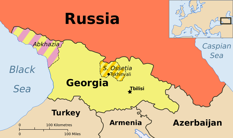 Georgia,_Ossetia,_Russia_and_Abkhazia_.png