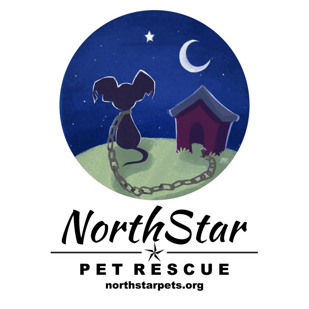 North Star Pet Rescue Boonton, NJ