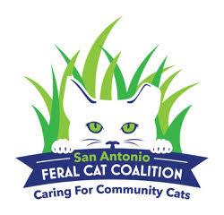 San Antonio Feral Cat Coalition San Antonio, TX