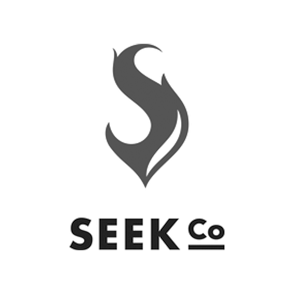 Seek_Logo