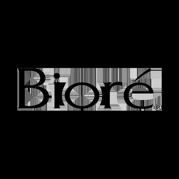 Biore_Logo