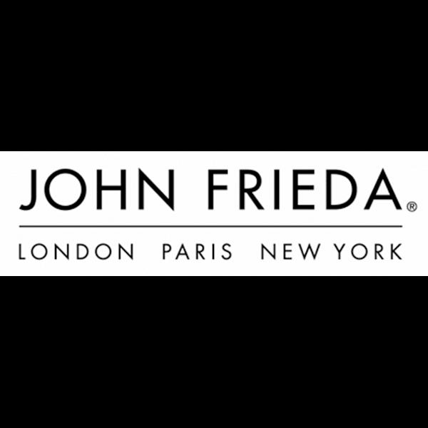John_Frieda_Logo