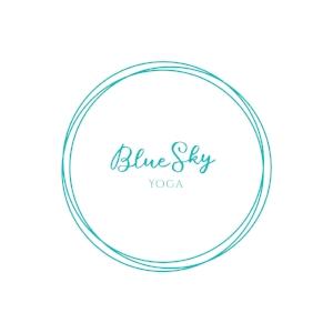 BlueSkyYogaCartagena