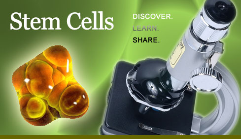 Stem_Cells_Discover_Learn_share.jpg