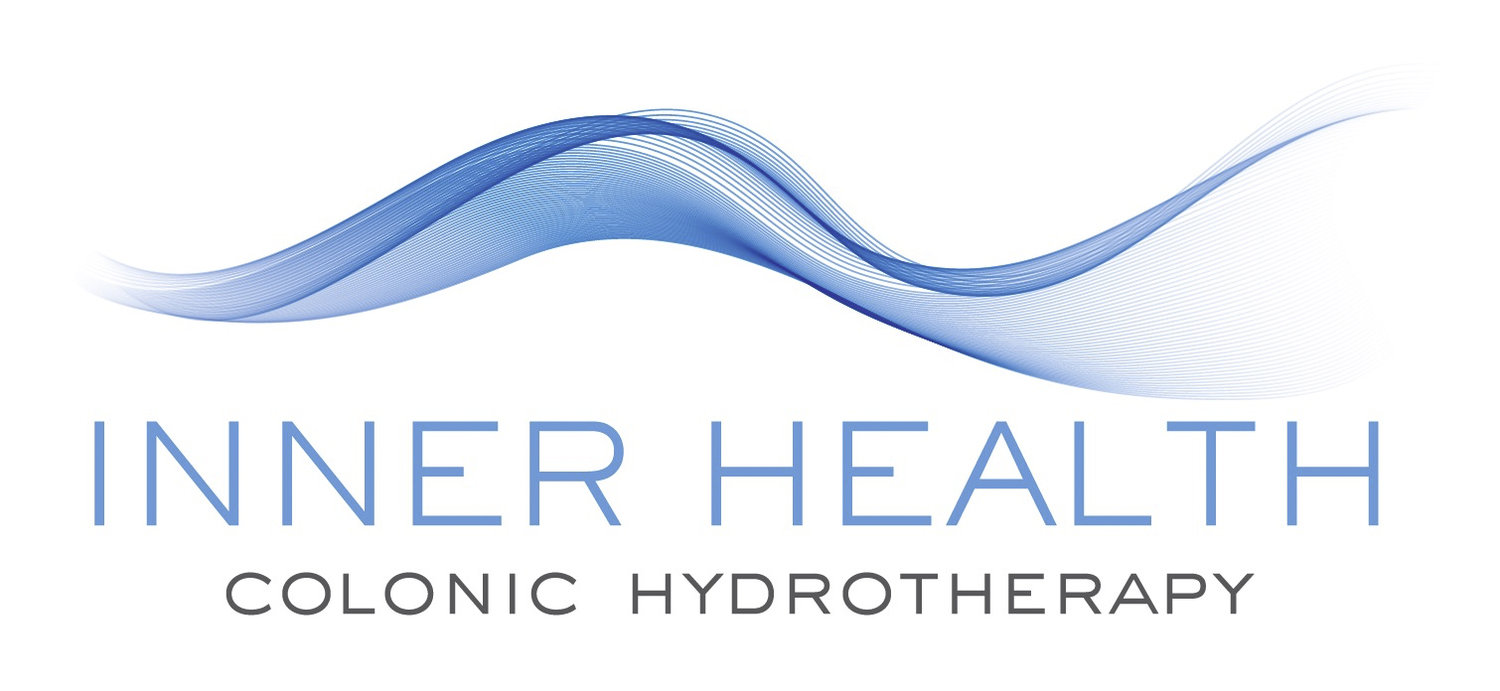 Inner Health Colon Hydrotherapy
