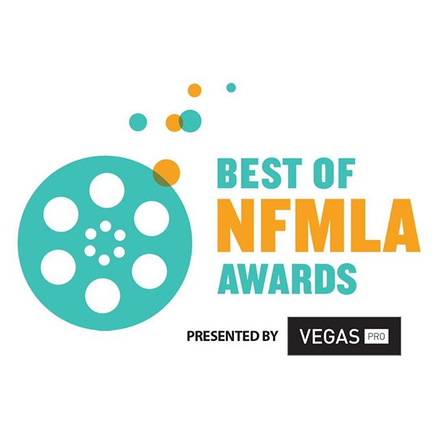 Congratulations to our lovely @alethashepherd for her nomination for Best Performance in a Drama at the 2019 @nfmla Awards. #talentagent #talentedclient
