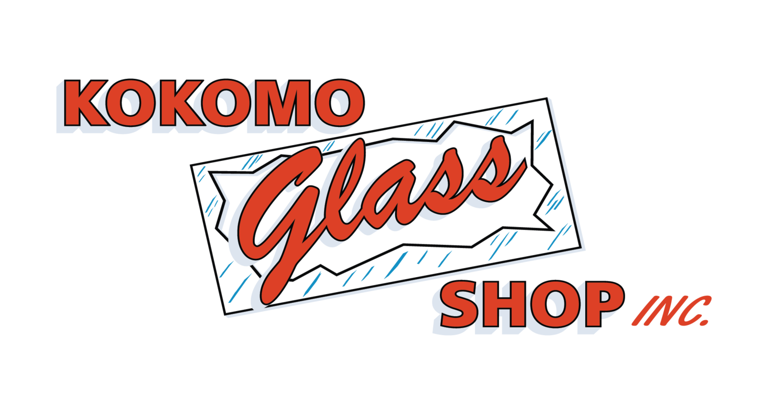 Kokomo Glass And Paint