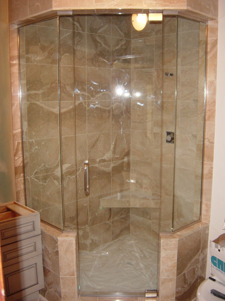Shower_Enclosure_005.JPG