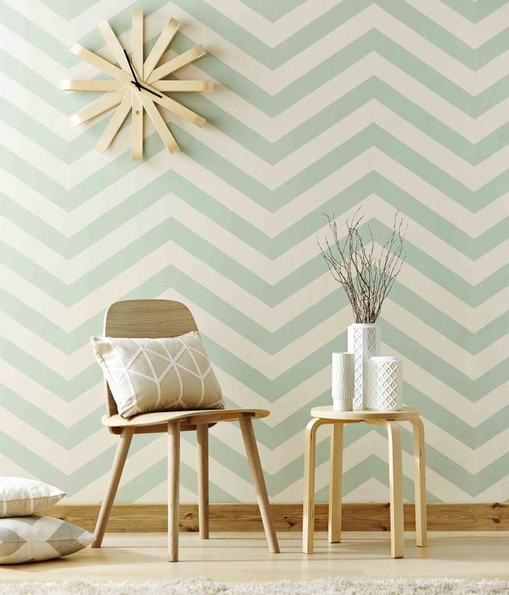 76c313b3f46938e4e0d15cc71e72864b--chevron-wallpaper-bedroom-wallpaper.jpg