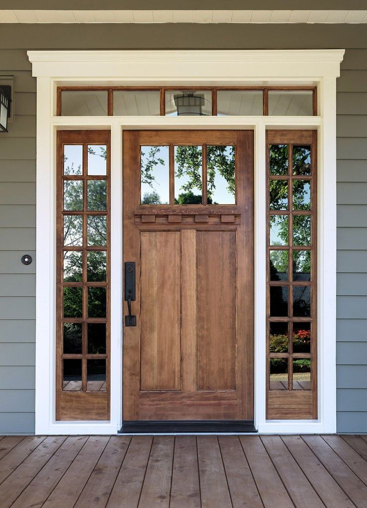 5e67c47467e80d6906c8e1a0b27babaf--front-windows-front-doors.jpg