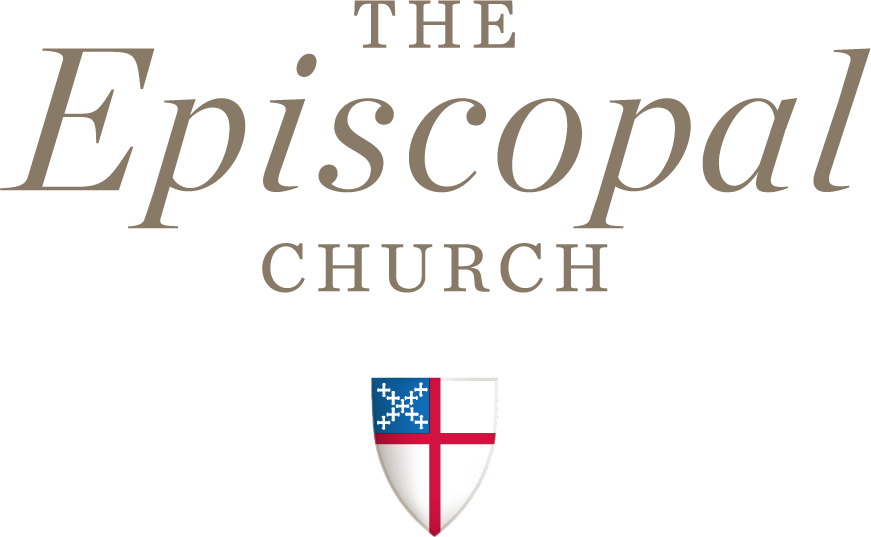 Episcopal Church Website