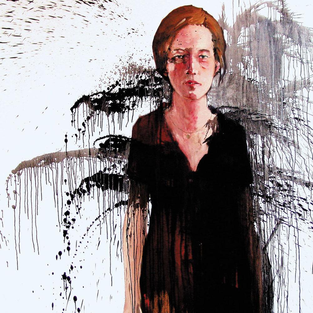 Goodnight Nobody//Julie Doiron