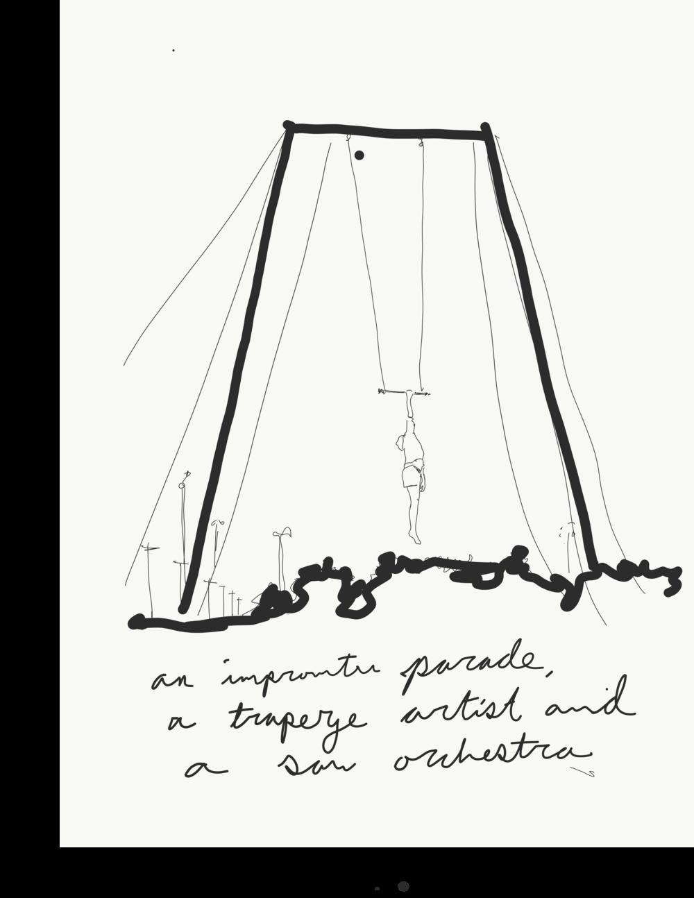 sappyfest trampoline.jpg