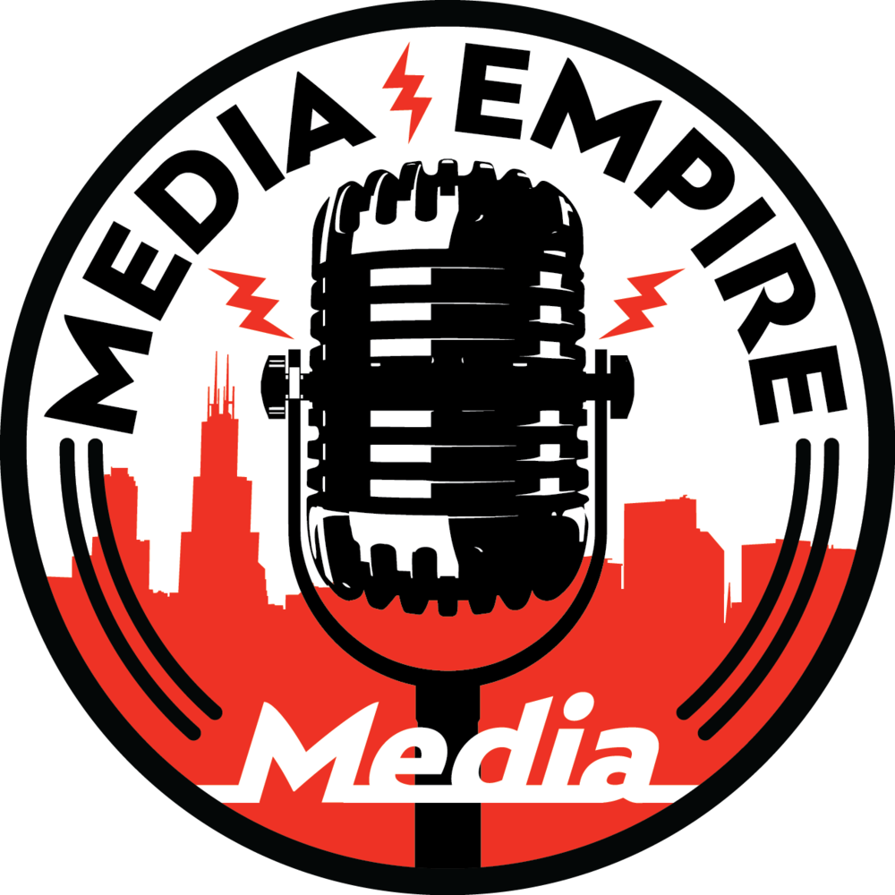 About the Empire - We created Media Empire Media out of a shared love for education, entertainment, and innovation. Our mission is to provide great content while creating an immersive, collaborative environment for us and our listeners.