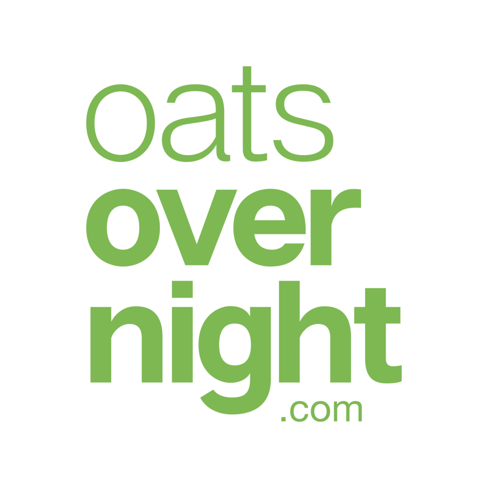 oats overnight.png