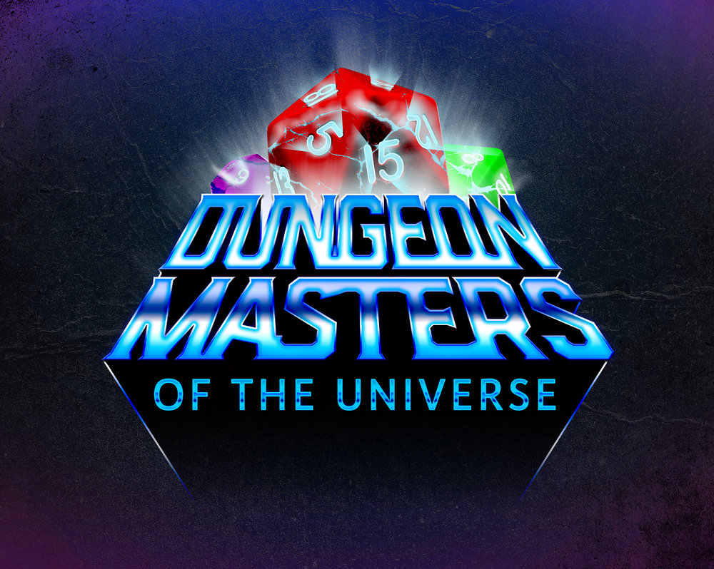 Dungeon Masters of the Universe logo.jpg