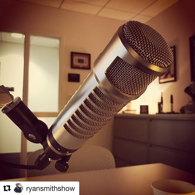 The Adult Harder crew is back in the studio. What could go wrong? #Repost @ryansmithshow ・・・ Back at it. #AdultHarder