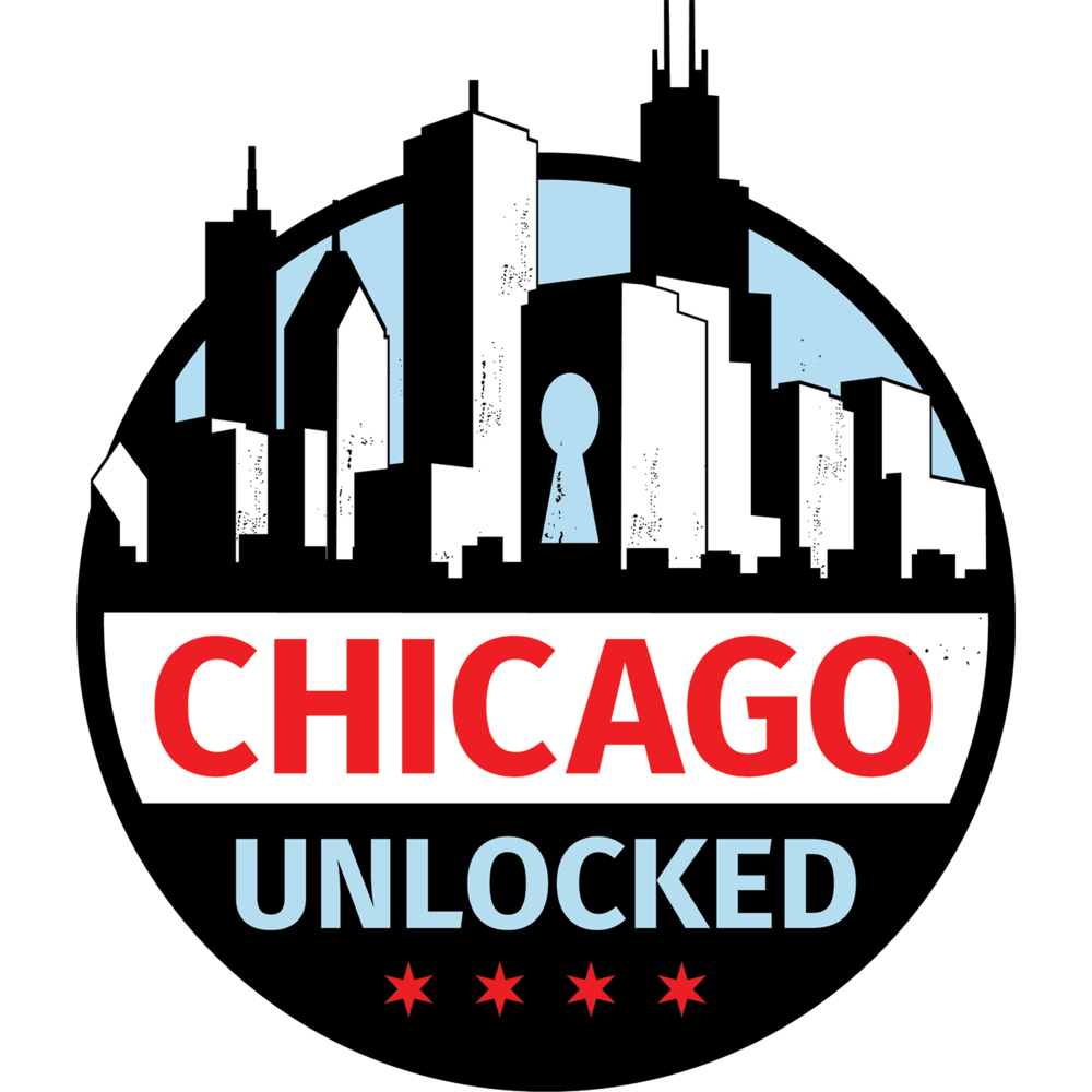 Chicago Unlocked Podcast Logo.png