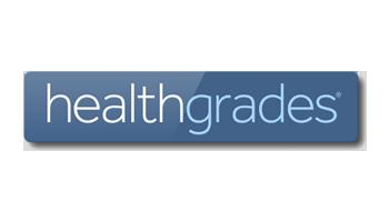 healthgrades-logo1.png