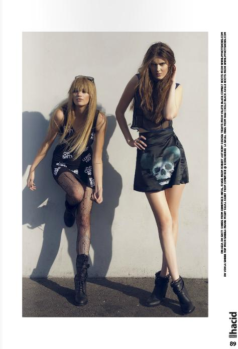 hacid Magazine 2012.jpg