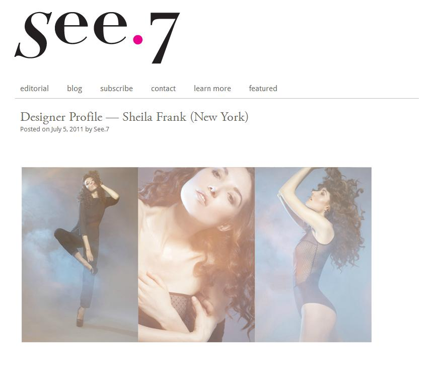 see7.com 2011.jpg