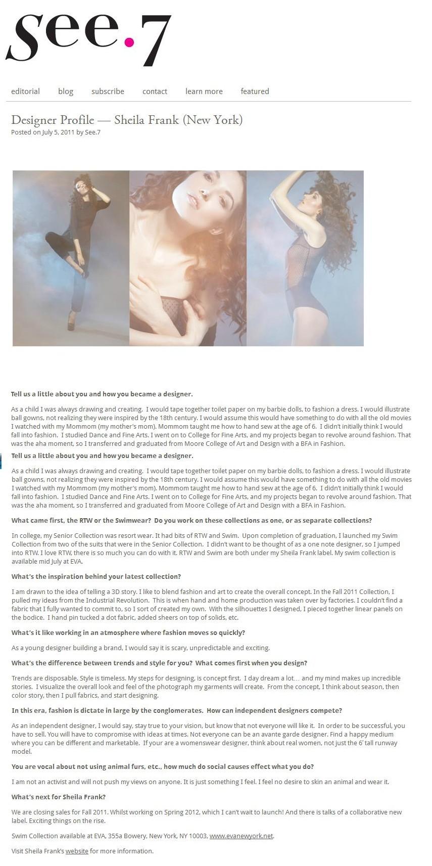 see7.com 2011 article.jpg
