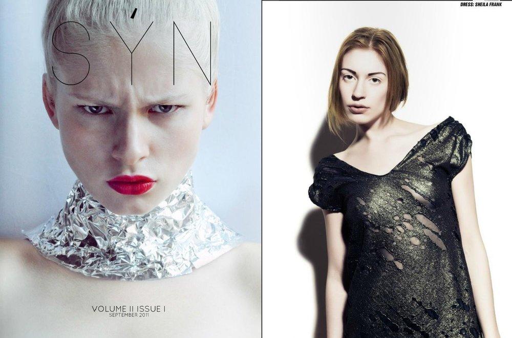 SYN Magazine 2011.jpg