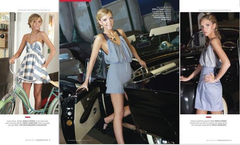 Susquehanna Style Magazine.jpg