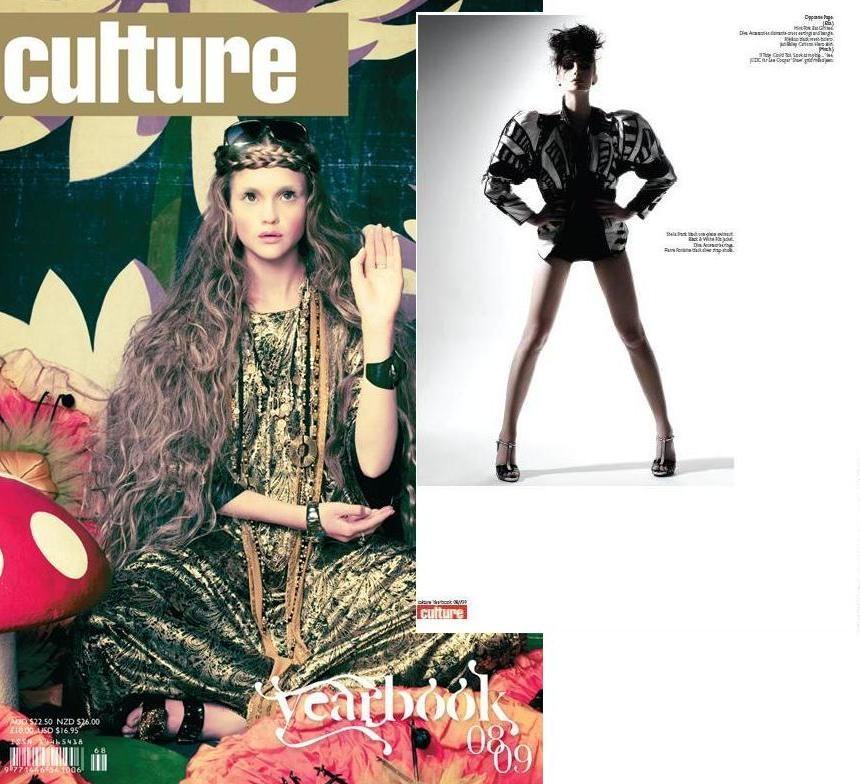 culture magazine (au) 2009).jpg